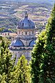Belvedere paesaggio.jpg