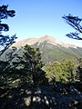 Ben Nevis - north and east faces - panoramio.jpg