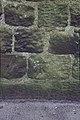 Benchmark on Hillfoot Road opposite Simpson Ground.jpg