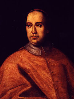 Benedetto Pamphili