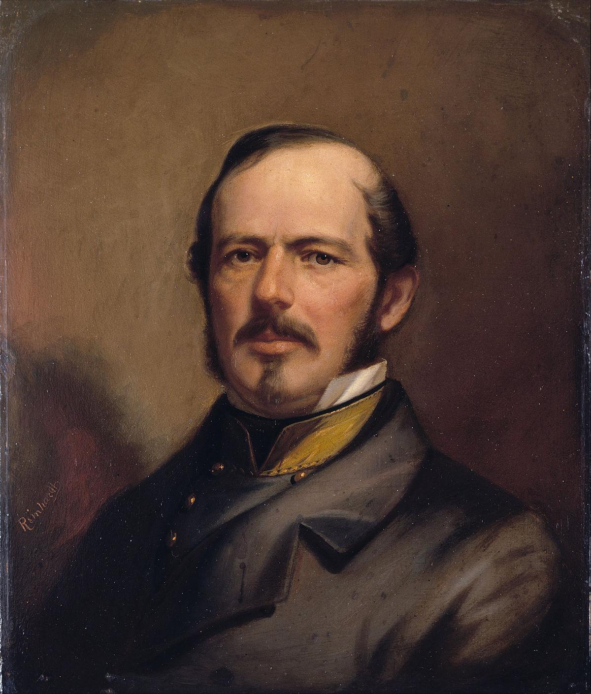 Joseph E. Johnston – Wikipédia
