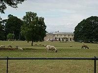 Benningholme Hall.jpg
