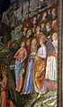 Benozzo gozzoli, cori angelici, 1459, 07.JPG