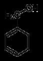 Benzilic alcohol.png
