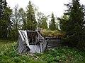 Berg S, Sweden - panoramio.jpg