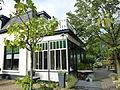 Berg en Dal (Groesbeek) Oude Kleefsebaan 102-104-106 (03).JPG