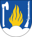Berg kommunvapen - Riksarkivet Sverige.png