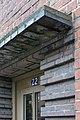 Bergedorfer Straße 114, Vierlandenstraße 20, 22, 24 (Hamburg-Bergedorf).Eingang Vierlandenstraße 22.Detail.27919.ajb.jpg