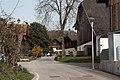 Bergheim - Siggerwiesen - Dorfmotiv - 2016 04 05 - 3.jpg