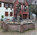 Bergheim fountain.jpg