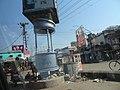 Berhampur orissa - panoramio (2).jpg