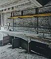 Beringen coal mine 19.jpg