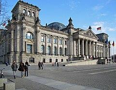 Berlin-reichstag-2010-070.jpg