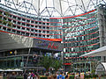 Berlin.Sony Center 004.JPG