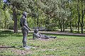 Berlin - Bürgerpark Pankow 2.jpg