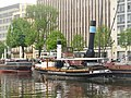 Berlin - Historischer Hafen (Historic Harbour) - geo.hlipp.de - 37039.jpg