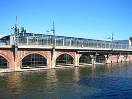 Image Result For Berlin Hotel Bahnhof