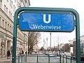 Berlin - U-Weberwiese - geo.hlipp.de - 31771.jpg