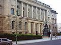 Berlin Abgeordnetenhaus Gesamtansicht Jailbird.jpg