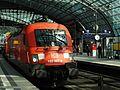 Berlin Hauptbahnhof (6953757258).jpg