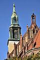Berlin Marienkirche 8094.jpg