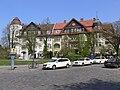 Berlin Mexikoplatz rechts.jpg