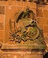 Berlin Moltkebruecke Kriegtrophaeen Boese.jpg