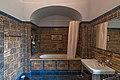 Berlin Villa Borsig Tegel asv2019-08 img11.jpg