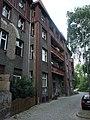Berlin Weißensee Pistoriusstraße 24 from WSW.jpg