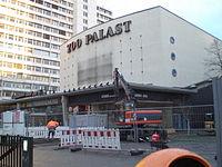 Berlin Zpoopalast.JPG