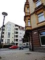 Berliner Straße 28 und 21, Dresden (35).jpg