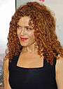 Bernadette Peters 2 by David Shankbone.jpg
