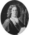 Bernardo Pasquini.png