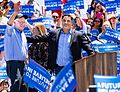 Bernie and Cenk (27106153856) crop.jpg