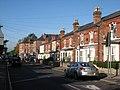 Berridge Road Central - geograph.org.uk - 1507391.jpg