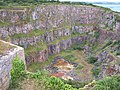 Berry Head Quarry - geograph.org.uk - 56075.jpg