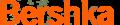 Bershka logo.png
