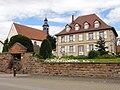 Berstheim Presbytère (2).JPG