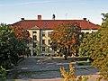 Berufsschule Röhrstraße (Weimar).jpg