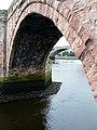 Berwicks Three Bridges - geograph.org.uk - 946692.jpg
