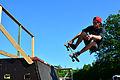 Best Trick Contest – Wilwarin Festival 2015 09.jpg