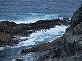 Betancuria, 35637, Las Palmas, Spain - panoramio (37).jpg