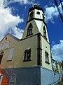Bethesda Methodist Church - panoramio.jpg