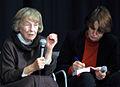 Betsy Blair (Amiens nov 2007) 4.jpg