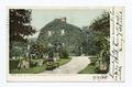 Betsy Williams Cottage, Roger Williams Park, Providence, R. I (NYPL b12647398-67920).tiff