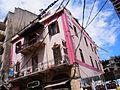 Beyrouth buildings 0063.jpg