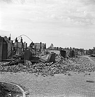 Bezuidenhout after the bombing, June1945.jpg