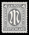 Bi Zone 1945 11 EN M-Serie.jpg