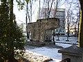 Biala-Podlaska-11021332-Italian-cemetery.jpg