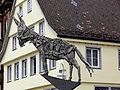 Biberach Esel 1.jpg